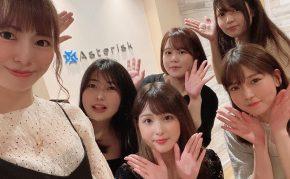 大阪梅田店チャットレディフォトギャラリー