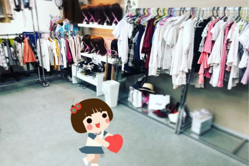 難波、心斎橋店チャットレディフォトギャラリー