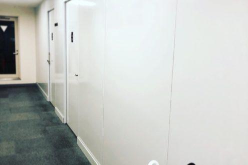 心斎橋店チャットレディフォトギャラリー