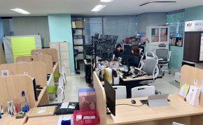 名古屋駅本店チャットレディフォトギャラリー