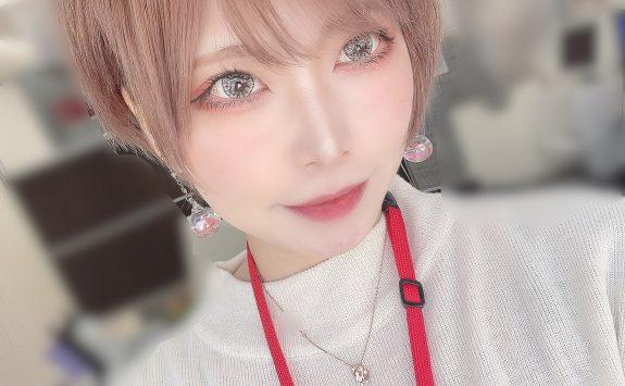 東京新宿店チャットレディスタッフむっちゃん(20代)