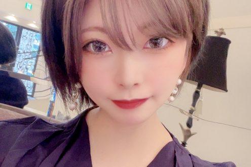 名古屋駅本店チャットレディスタッフむっちゃん(20代)