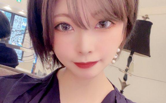名古屋栄本店チャットレディスタッフむっちゃん(20代)