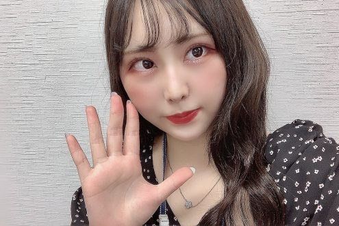 東京新宿店チャットレディスタッフおいちゃん(20代)