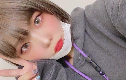 名古屋駅本店チャットレディスタッフおかき(20代)
