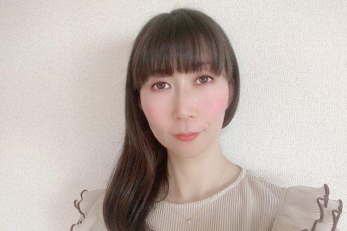 岐阜店チャットレディスタッフあき