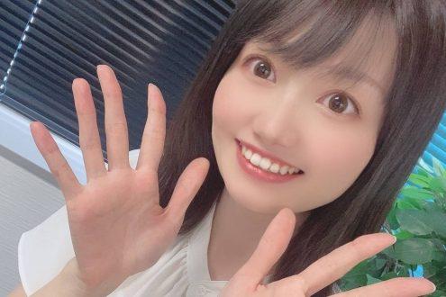 東京新宿店チャットレディスタッフとりちゃん(30代)