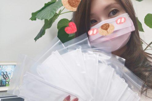 福岡天神店チャットレディフォトギャラリー