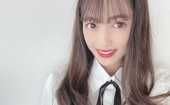 広島駅前店チャットレディスタッフせんちゃん(20代)