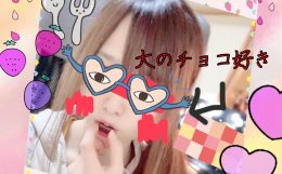 可愛いは正義!!!!