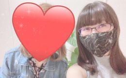 ☆岐阜店☆パワーアップ☆彡
