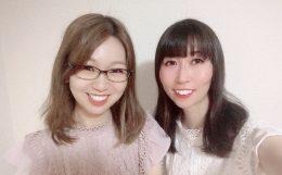 ☆まゆさん成長日記③☆