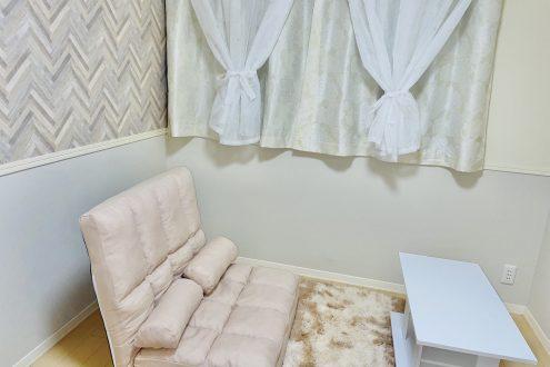 群馬太田店チャットレディフォトギャラリー