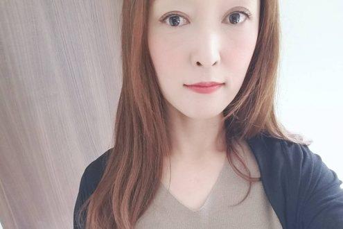仙台店チャットレディスタッフみーちゃん(30代)