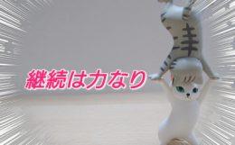 【高収入】継続は力なり!!!【チャットレディ】