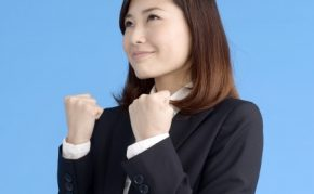 横浜店チャットレディ職場フォトギャラリー