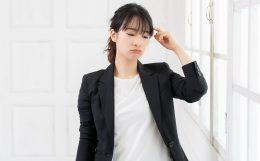 仙台店チャットレディのブログ画像