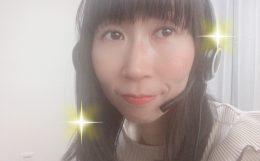 岐阜店チャットレディのブログ画像