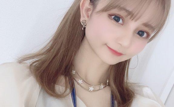 東京新宿店チャットレディスタッフこぱ(20代)