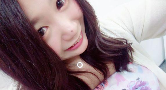 東京新宿店チャットレディスタッフなみぽょ