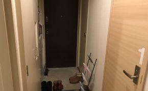 札幌大通り店チャットレディフォトギャラリー