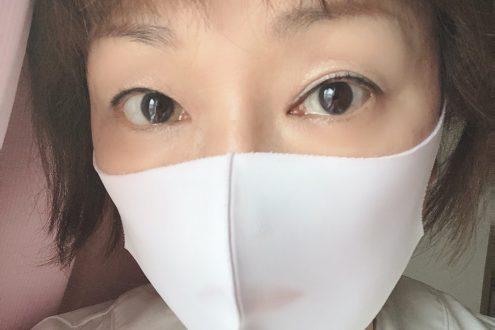 広島西原店チャットレディスタッフやこ。