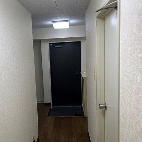 船橋店チャットレディフォトギャラリー