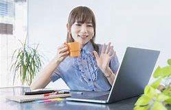 天王寺店チャットレディのブログ画像
