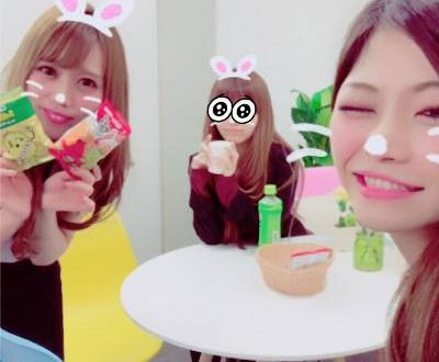 名古屋栄本店チャットレディフォトギャラリー