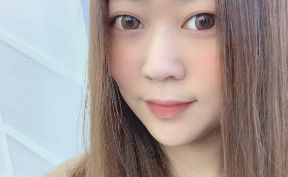 東京新宿店チャットレディスタッフさめちゃん(20代)