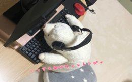 町田店チャットレディのブログ画像