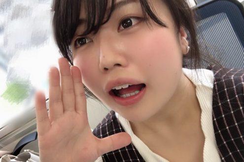 大阪梅田店チャットレディスタッフぽんた(28歳)