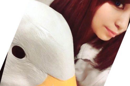 大阪梅田店チャットレディスタッフがーこ(女・35歳)