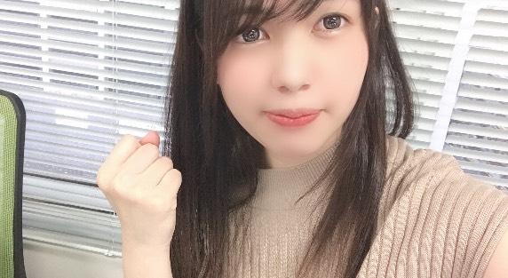 大阪梅田店チャットレディスタッフたら(27歳)