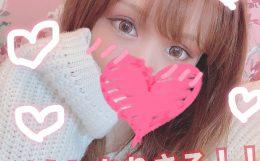 横浜店チャットレディのブログ画像