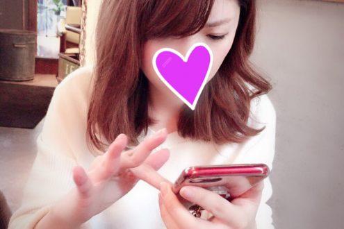 中島公園店チャットレディスタッフちびたん( •̀∀•́ )(20代)