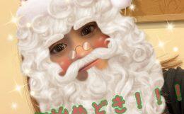 【今がチャットレディの始め時!】年末年始とクリスマス…