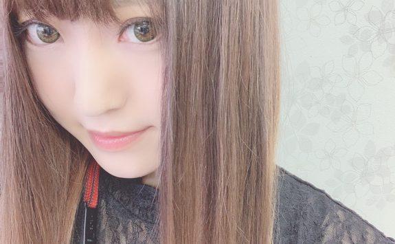 名古屋栄本店チャットレディスタッフれお(30代)