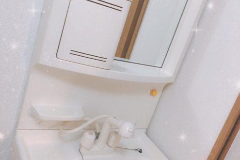 札幌すすきの店チャットレディフォトギャラリー