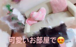 札幌すすきの店チャットレディのブログ画像