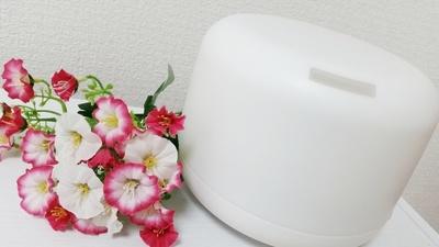 福岡店チャットレディフォトギャラリー