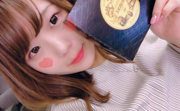 大阪梅田店チャットレディスタッフまりりん(23歳)