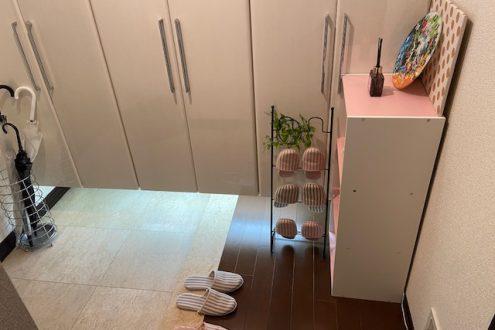 京都店チャットレディフォトギャラリー