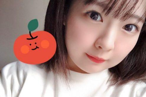 秋田店チャットレディスタッフなず(20代)